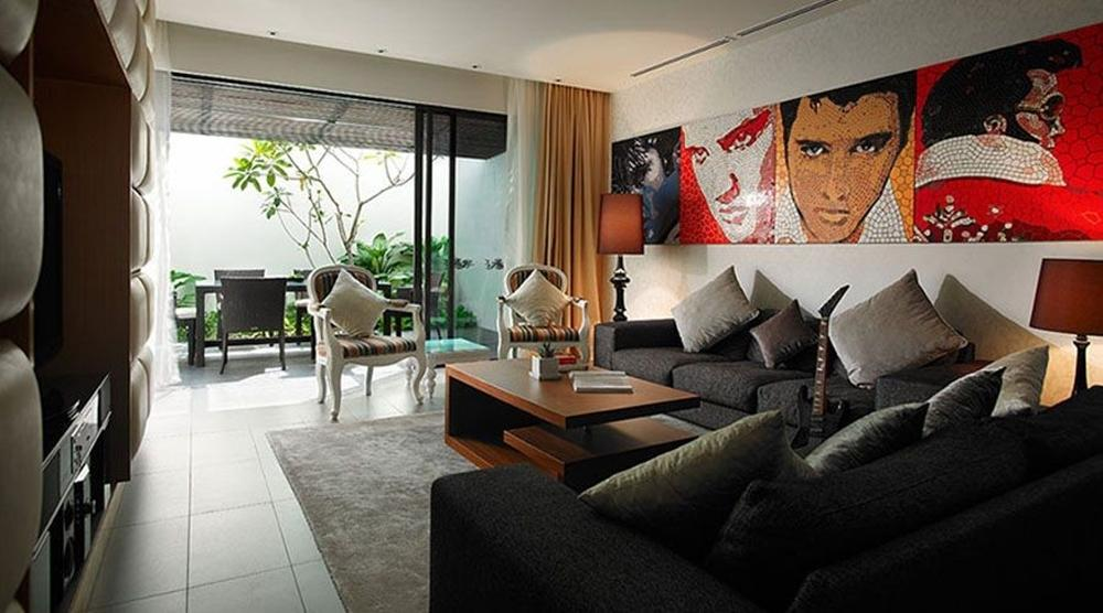 hard-rock-hotel-penang-room2