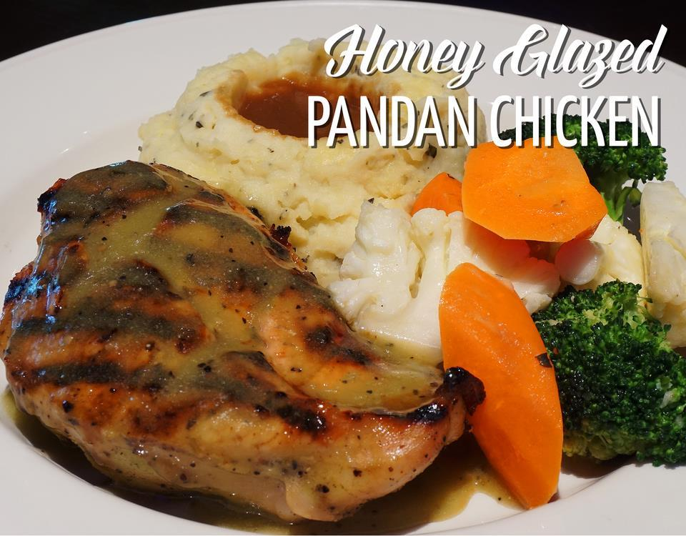 Pandan Chicken Web Thumb