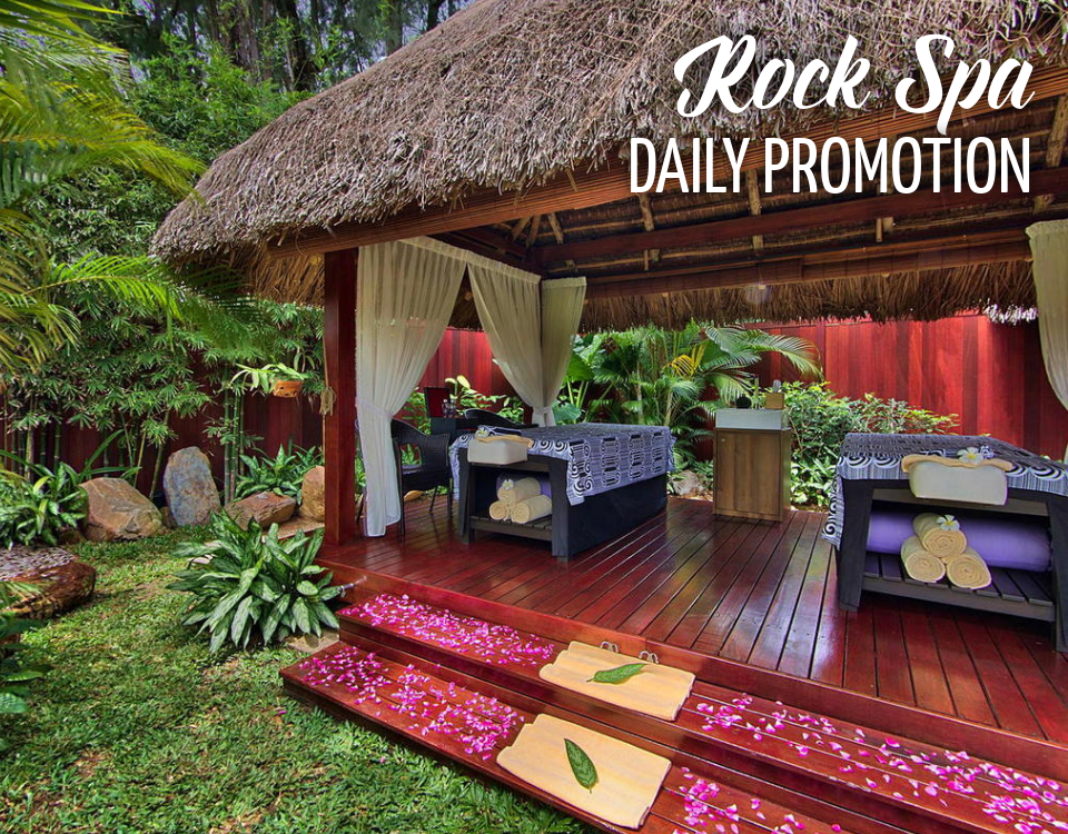 Rock Spa Daily Pormotion Web Thumb 2018
