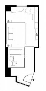 comfort-double-room