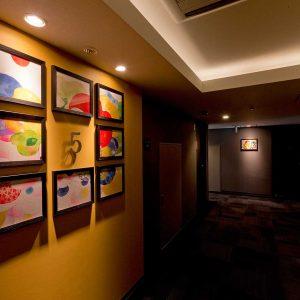 Elevator-lobby2