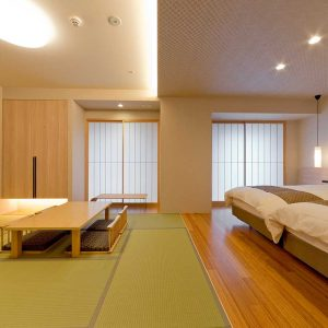 Superior-room-with-Tatami-area2