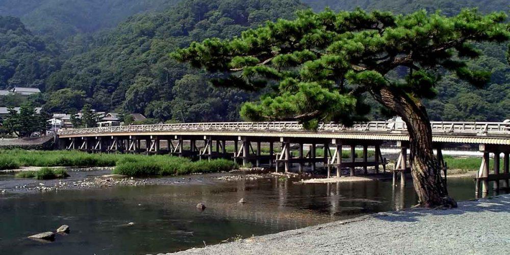 arashi-slider2