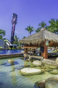HRH Pattaya_The Shack_0364