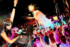 77_DJ_Greffazia_Live__Foam-X_Party