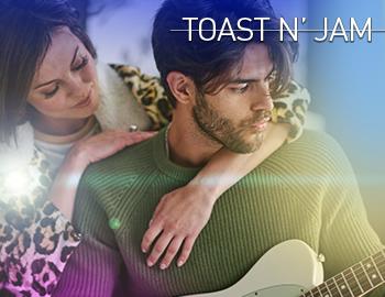 16.Toast N Jam_350 x 270 px