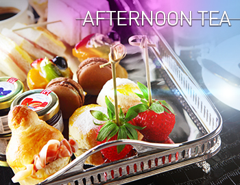 2.Afternoon Tea_350 x 270 px