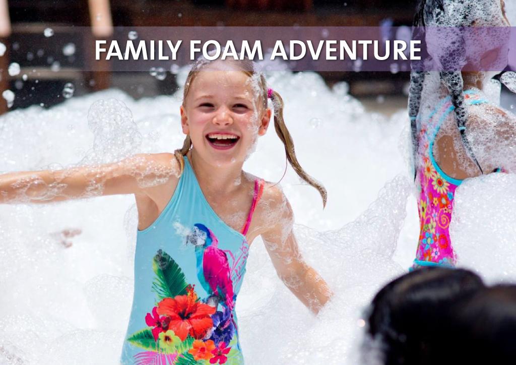 WebCalendar_FamilyFoamAdventure