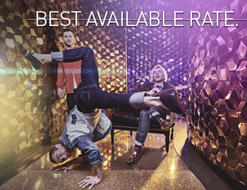 6.Best Available Rate_350 x 270 px