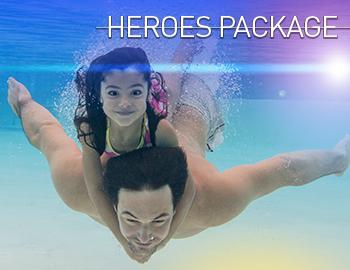 9.Heroes Package_350 x 270 px