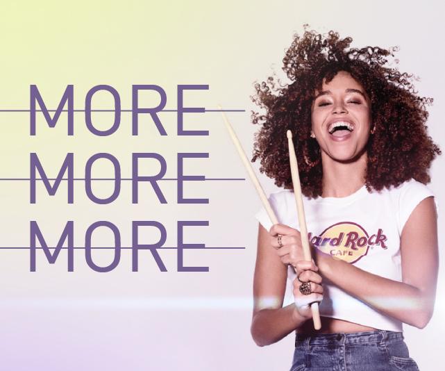 More-More-More_HeaderBanner