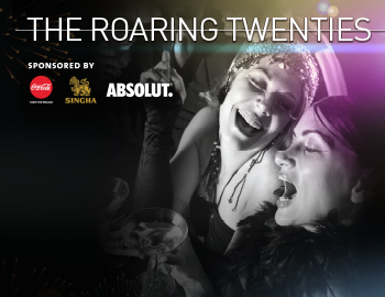 15.THE ROARING TWENTIES_350 x 270 px