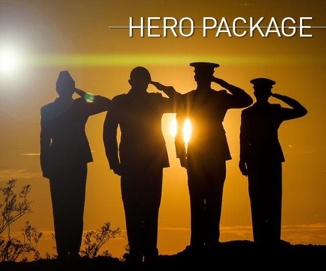 Hero Package_header banner