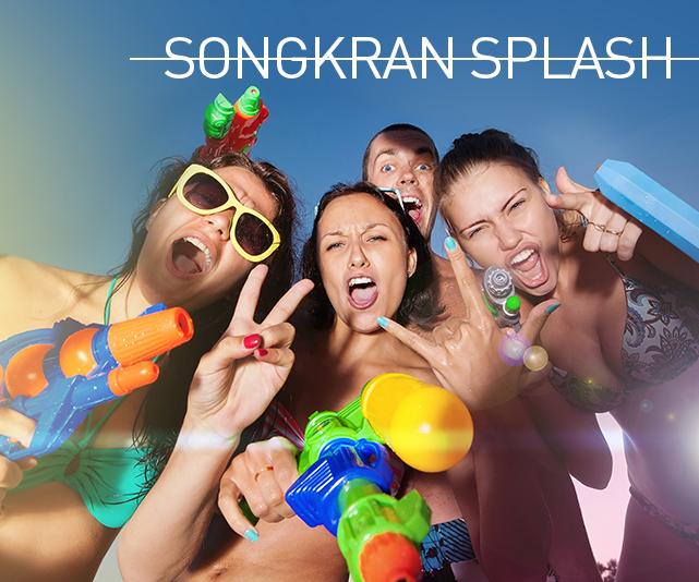 Songkran_Headerbanner