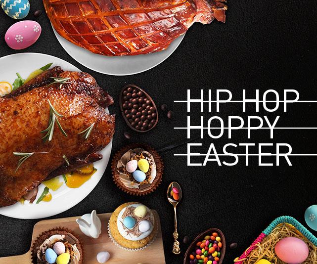 Easter Day (HRH)_Headerbanner