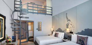 Loft-Room-wh