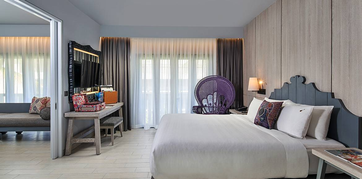 Deluxe-Suite-wh