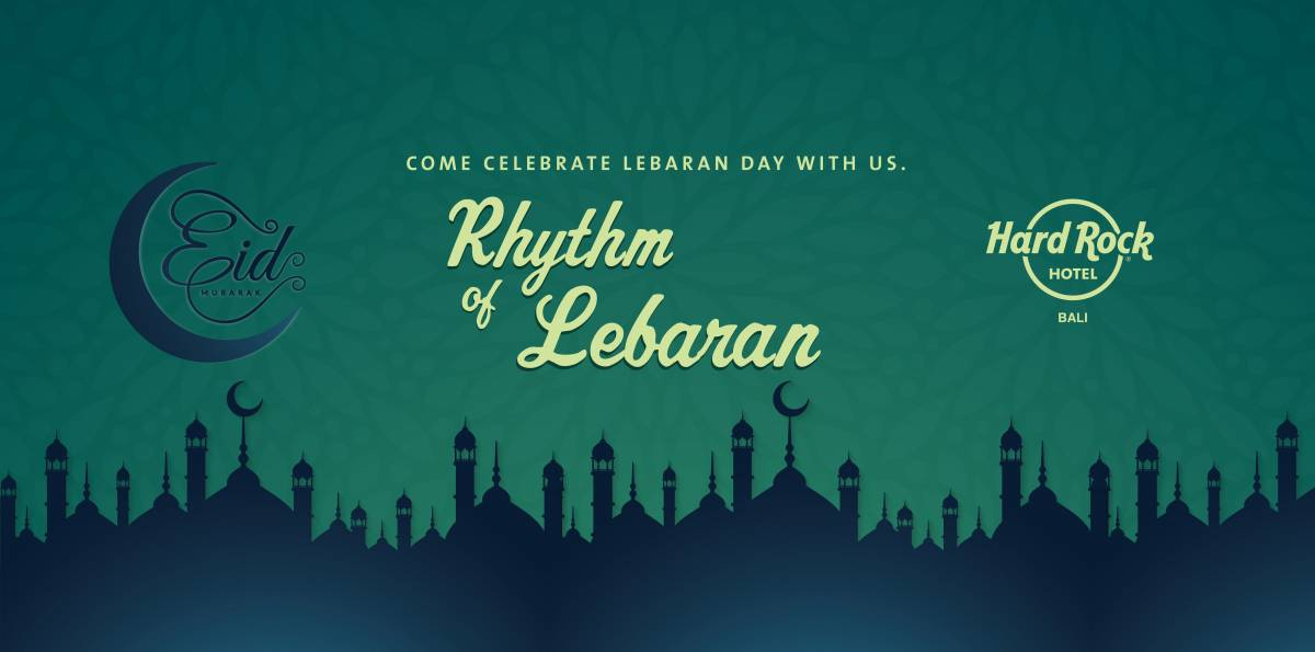 WEB HEADER LEBARAN update-01