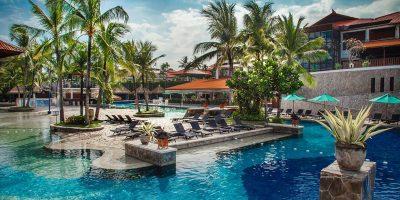 Hotel Bali Hard Rock Hotel Bali Official Site