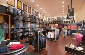 Rock_Shop