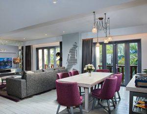 Luxury-Kids-Suite