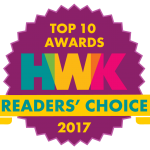 HWK Readers Choice logo-01