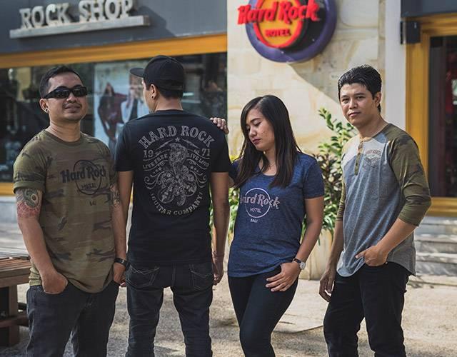 RockShop-Promo-Buy-4-Pay-3