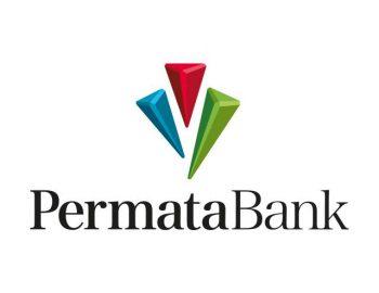BANK PERMATA CREDIT CARD (INDONESIA)