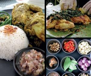 Thumbnail-BalineseCookingClass