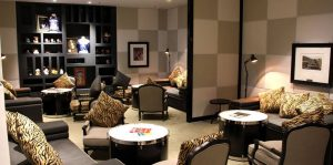 hard-rock-hotel-bali-rockroyalty-review
