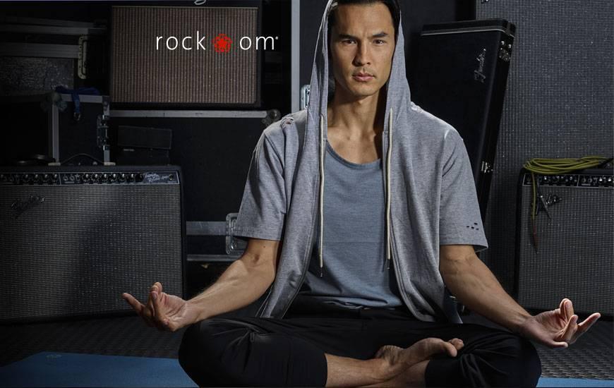 img-rockom1