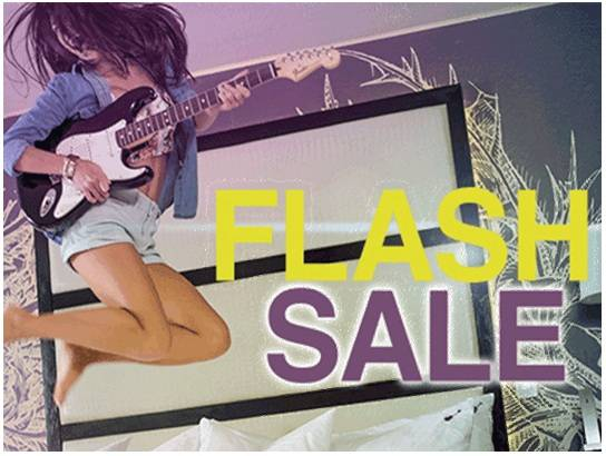 web thumbnails_FLASH-SALE 2019