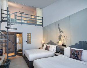 Loft-Room-th
