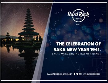 THE CELEBRATION OF SAKA NEW YEAR 1941