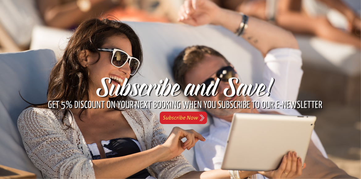 Subscription Promo Web Header 2018
