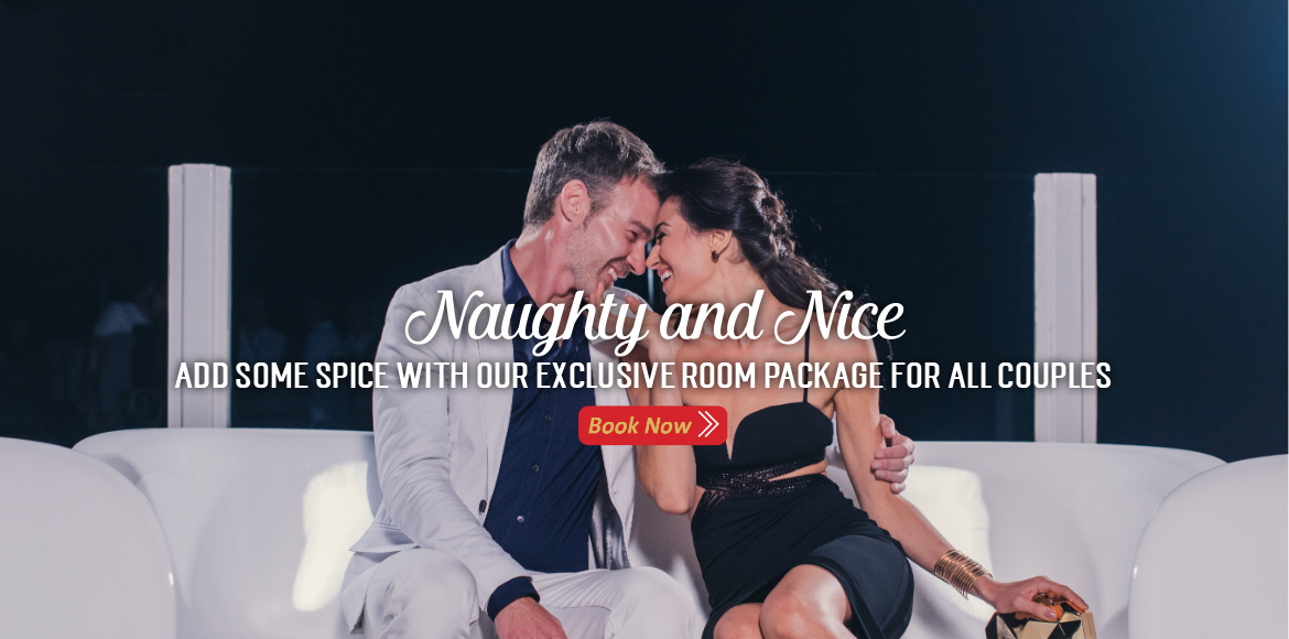 Naughty & Nice 2019 Web Slider