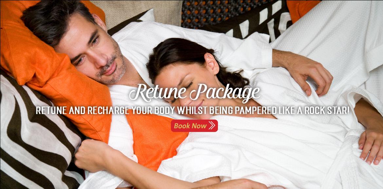 Retune Package 2019 Web Slider