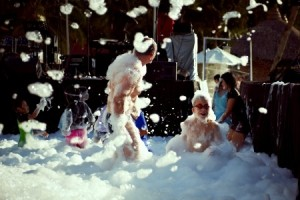 47_FoamParty_1