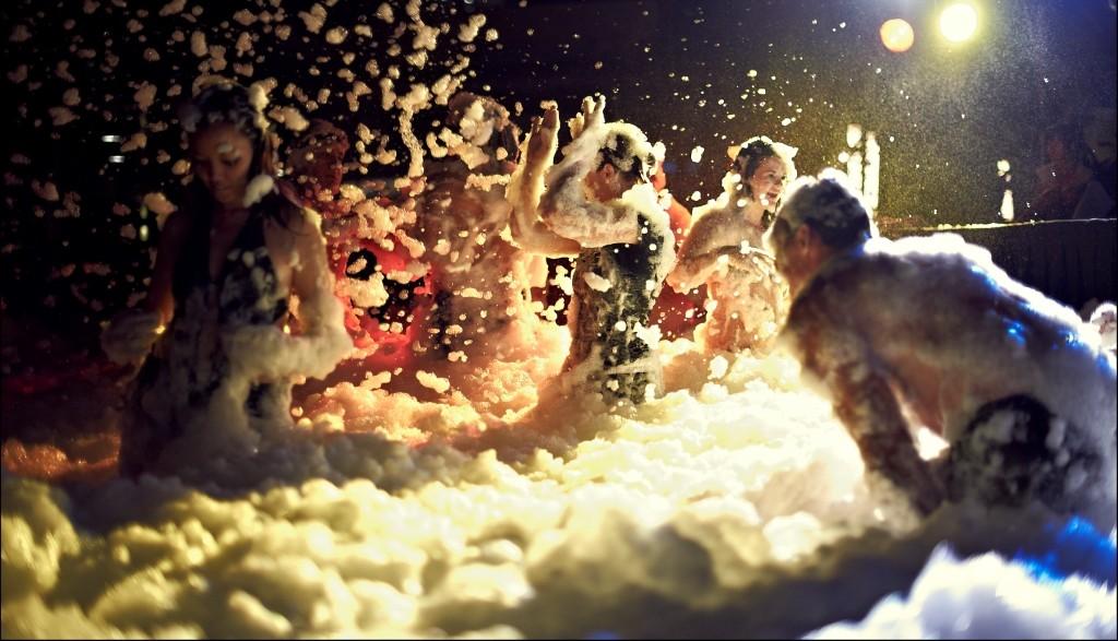 foam party 2mb_website
