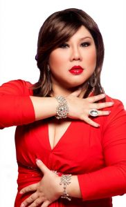 Joanne Kam_website
