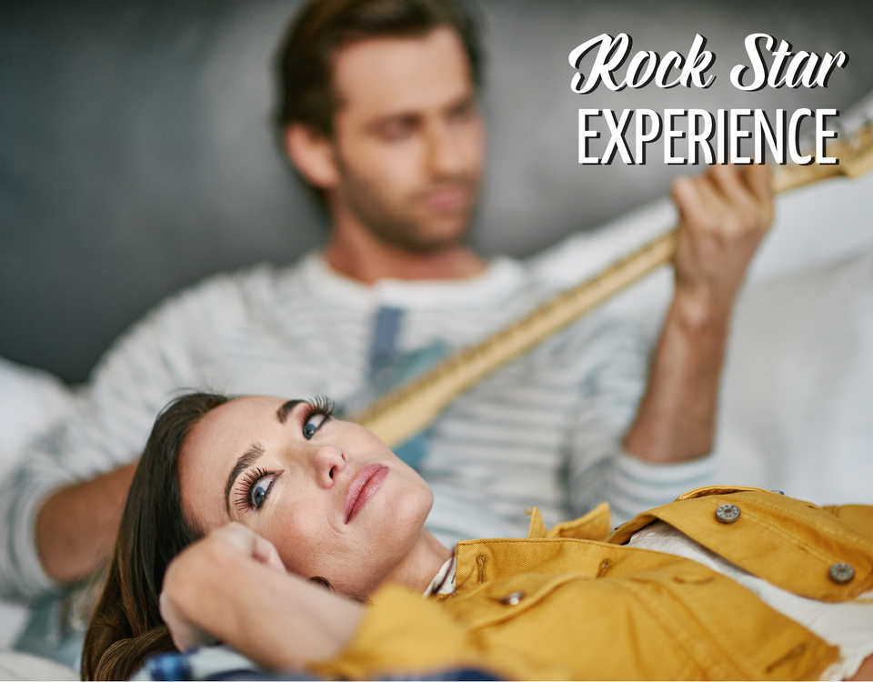 Rock Star Experience Web Thumb (2018)