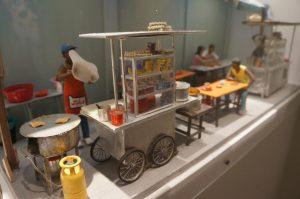 wonderfood-museum