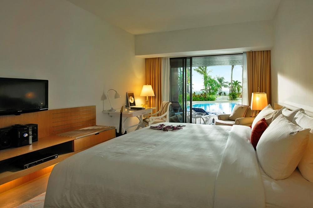 hard-rock-hotel-penang-rooms