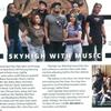 "PublicationDate_Oct_Nov2017PRINTWHERE2-""SkyhighwithMusic"""