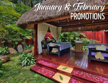 Jan & Feb Rock Spa Promotions