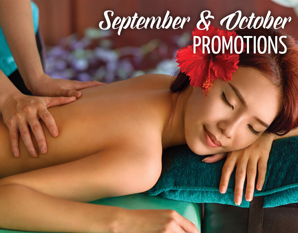 Sept Oct Rock Spa Promo Web Thumb