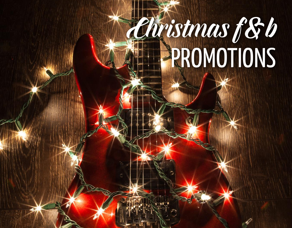 Christmas F&B Promotions Web Thumb