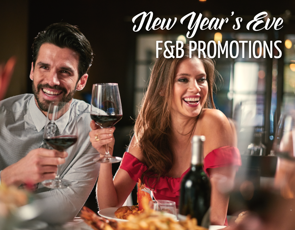 NYE F&B Promotions Web Thumb