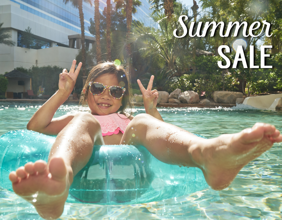 Summer Sale Web Thumbnail