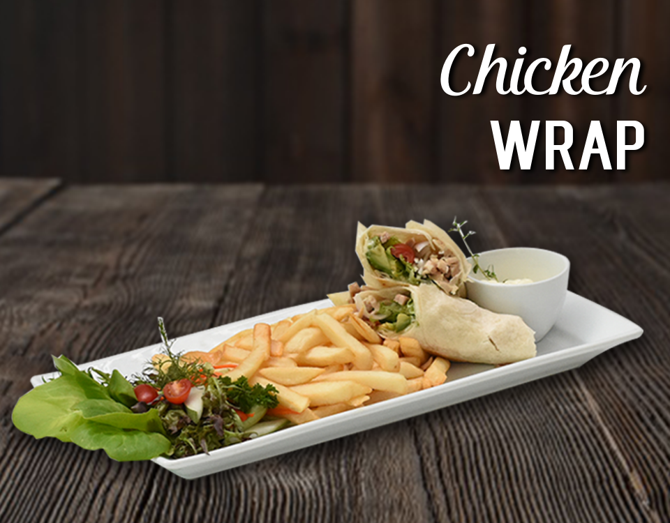 chickenwrap_thumb